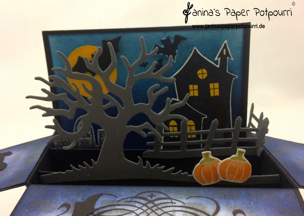 jpp-halloween-card-in-a-box-7