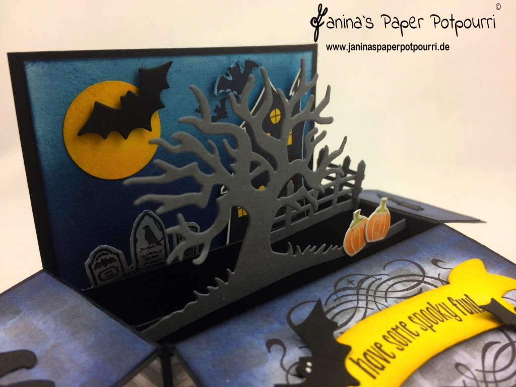 jpp-halloween-card-in-a-box-8