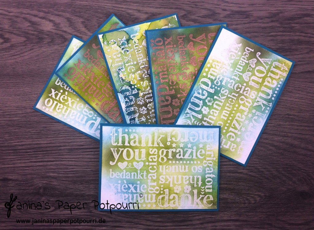jpp-thank-you-cards-september