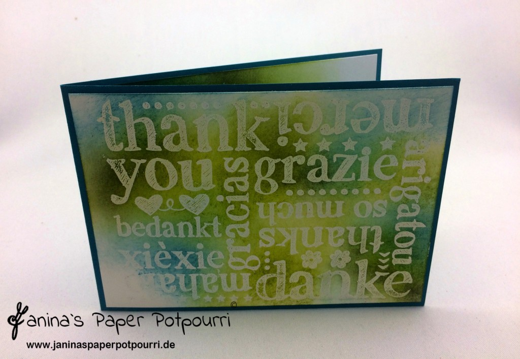 jpp-thank-you-cards-september-2