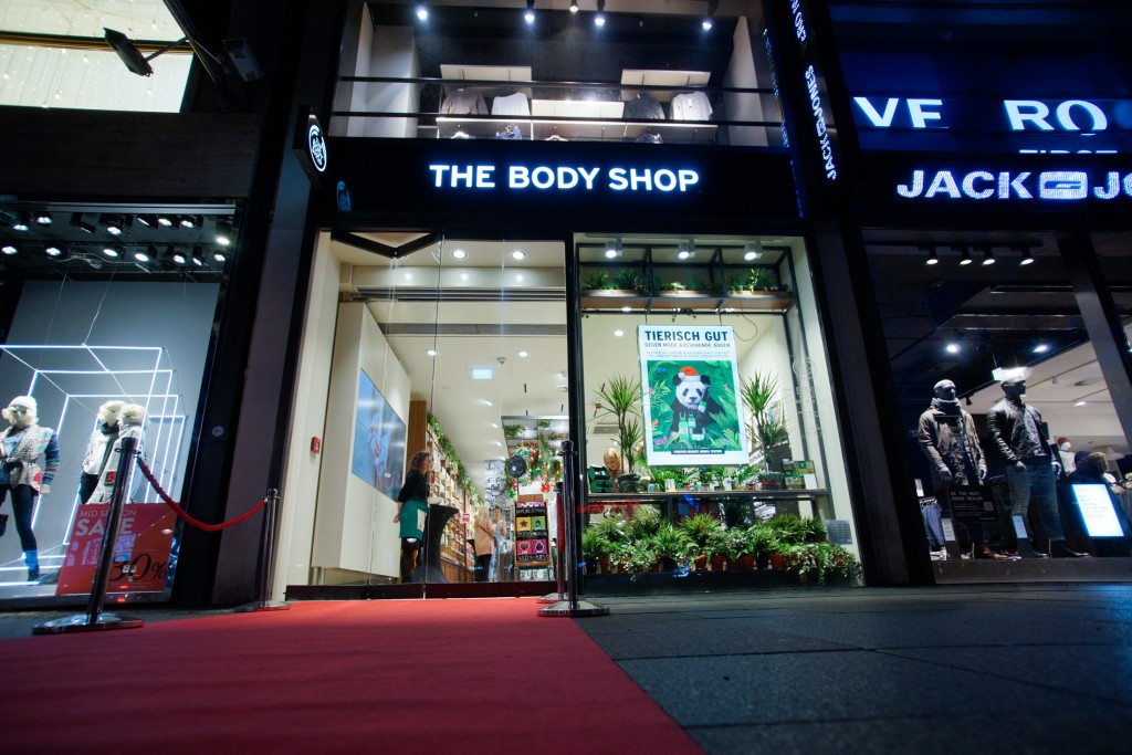 thebodyshop_xmas-event-2
