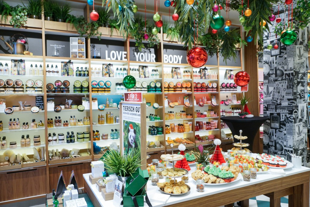thebodyshop_xmas-event-32